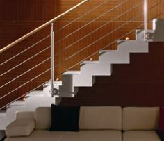 30 Best Iron railings images | Stair railing, Iron stair ...