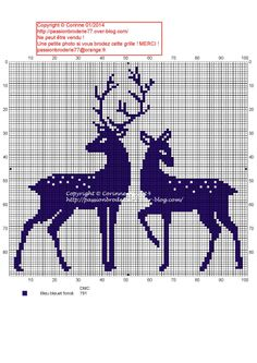 Blackwork cross stitch charts free 23 from 70 Blackwork Cross Stitch Charts Free Blackwork Cross Stitch, Cross Stitch Charts, Cross Stitch Designs, Cross Stitching, Cross Stitch Embroidery, Embroidery Patterns, Cross Stitch Patterns, Cross Stitch Silhouette, Knitting Charts