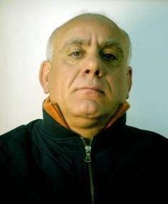 Mariano Asaro,(1950)   Reggente de la famille Castellammare del Golfo 1995-2005  arrested in 2005sentenced to 18 years and 8 months