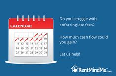 RentMindMe is online rental management software that helps Landlords and Property Managers collect rent, manage maintenance and streamline communications. Rental Property, Property Management, Being A Landlord, Breeze, Flexibility, Flow, Software, Tools, Feelings