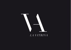 LA VITRINA by Inbal Lapidot, via Behance