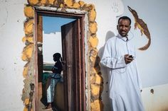 What Life Is Like In Egypt's Nubian Society Life Is Like, What Is Life About, Hidden Face, Ancient Egypt, Africa, Island, Egyptians, Artist, Photography