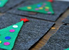 filt-filtat-pyssel-pysslat-pyssla-jul-julpyssel-julafton-gran-julgran-julgranskulor-underlagg-barn-inspiration-handarbete