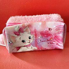 Coin Purses Luggage & Bags Japan Duffy Bear Shelliemay Stellalou Makeup Bag Kids Coin Purse Cartoon Mobile Phone Bag Storage Messenger Bag Children Gifts