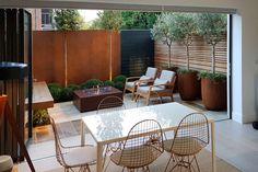 TEDDINGTON - Garden Club London