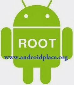 What is Root in Android mobile and tablets | Android Place