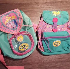 Funny Vintage, Vintage Humor, Vintage Toys, Basic White Girl, White Girls, Cute Mini Backpacks, Toys Land, Ideal Toys, Childhood Movies