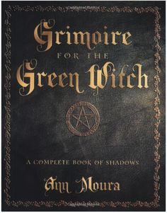 The author of the popular Green Witchcraft series presents her personal Book of Shadows, designed for you to use just as she uses it-as a working guide to ritual, spells, and divination. This ready-ma