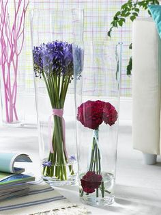 Decorar con flores #Flores #Flowers