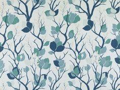 Lulu DK Fabric - Pattern #LE42560-250 | Duralee