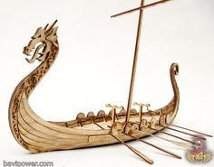 There are many more factors contributing to Vikings' success. One of them includes the great design of Viking ships that helped the Vikings make their name. Viking Shield, Viking Warrior, Viking Runes, Viking Longship, Ship Figurehead, Instruções Origami, Bateau Pirate, 28mm Miniatures, Viking Life