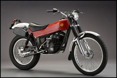 I loved my Montesa Motorcycle and all the riding memories with my dad Cafe Racer Helmet, Cafe Racer Girl, Cafe Racer Bikes, Cafe Racer Motorcycle, Motorcycle Helmets, Motorcycle Outfit, Trail Motorcycle, Women Motorcycle, Vintage Bikes