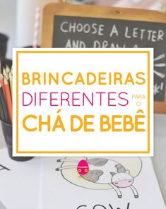 Novas ideias de brincadeiras no chá de bebê Baby shower jokes are part of a series of traditional ri Bebe Baby, My Baby Girl, Baby Shower Games, Baby Boy Shower, Baby Tea, Shark Party, Welcome Baby, Baby Shark, Baby Room Decor