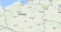 Position1 – Centrala Łódź 93-490   Łódź ul. Pabianicka 119/131 e-mail: kontakt@position1.pl www.position1.pl
