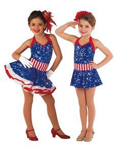 14371 Yankee Doodle Bop (2 in 1): Novelty