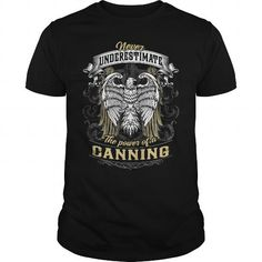 CANNING CANNINGYEAR CANNINGBIRTHDAY CANNINGHOODIE CANNINGNAME CANNINGHOODIES  TSHIRT FOR YOU