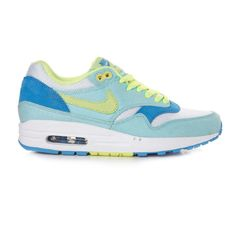 Nike Air Max 1 Happy Easter