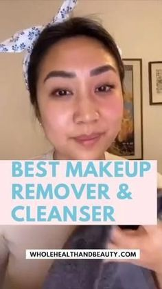 #BeautyHacksWithBakingSoda Brown Spots On Skin, Skin Spots, Baking Soda Shampoo, Baking Soda Uses, Weight Loss Meals, Best Makeup Remover, Hair Cleanser, Mild Shampoo, Clarifying Shampoo