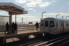 MTA Staten Island Railway
