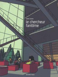 Page introuvable – Éditions FLBLB Robin, Editorial, France 1, Album, Cousins, Ebooks, Jayce, Lesage, Graphic Novels