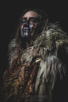 The Dark Side of Epic Empires High Fantasy, Medieval Fantasy, Medieval Gown, Larp, Vikings, Viking Aesthetic, Grandeur Nature, Celtic Warriors, The Elder Scrolls