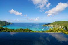 Caribbean sweetness ;-)