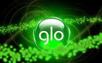 Globacom has fired up its LTE network in another eight locations within the country just within a week of commercial launch of the network. The new roll-out News In Nigeria, Data Plan, Mobile Marketing, Trending Videos, How To Get, How To Plan, Coding, Entertaining, Technology
