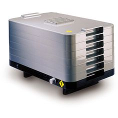 L'Equip Dehydrator - Overstock™ Shopping - Great Deals on LEquip Specialty Appliances