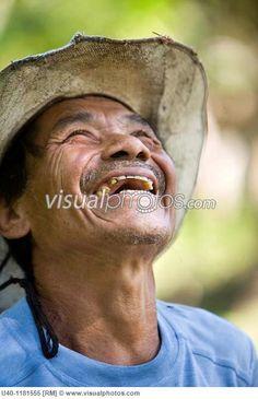 Google Image Result for http://www.visualphotos.com/photo/1x9165537/Mayan_man_laughing_U40-1181555.jpg