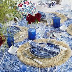 9f633b501fef2 492 melhores imagens de Love is blue