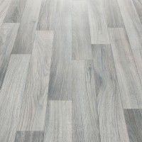 Floorgrip 594 Chianti Wood Effect Vinyl Flooring - Carpetright