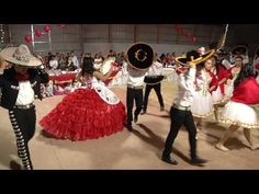 First Class transmitted quinceanera checklist Quinceanera Dances, Mexican Quinceanera Dresses, Quinceanera Themes, Quince Dresses Mexican, Vestido Charro, Surprise Dance, Quinceanera Photography, Quinceanera Centerpieces, Youtube