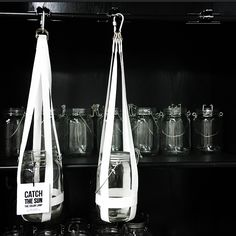 unlight Design - Shop Magic] #solarlamp #CatchTheSun #home #deco #harness www.catchthesun.es