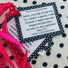 Nosso chaveiro de oração! Nos preparando para descer à casa do oleiro... #MulheresComProposito #MulheresNazarenoComunidade