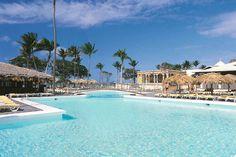 ClubHotel Riu Merengue – Hotel in Puerto Plata – Hotel in Dominican Republic - RIU Hotels & Resorts