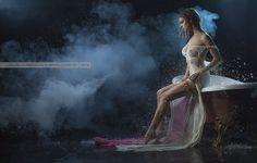 Aqua by Konstantin Lelyak on 500px