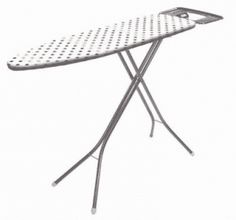 Best Ironing Boards Review (February, 2019) - A Complete Buyer's Guide Ironing Boards, Iron Board, Buyers Guide, Outdoor Furniture, Outdoor Decor, Step Guide, Table, February, Diving