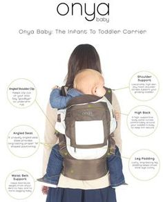 Activity & Gear Backpacks & Carriers Hearty Newest Eleastic Soft Cotton Newborn Ergonomic Baby Carrier Sling Backpack Baby Wrap Sling Toddler Carrier Insfant Backpack Luxuriant In Design