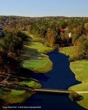 Golf Gear And Attire Greatest Price Guarantee Eagle Watch, Woodstock Ga, Atlanta Homes, School Fun, Golf Clubs, The Neighbourhood, Golf Courses, Cherokee, City