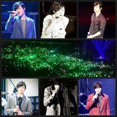 Kim Hyun joong ♡ 伝えたい言葉♡ マイリク(*^^*) http://kpopway.com ♡ #neverleaveKHJ #waiting4KHJ