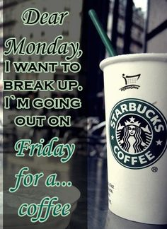 #monday #goodmorning #coffee #coffeelove #coffeelovers #coffeeshop #coffeebreak #coffeebeans #coffeebags #coffeebrewer #coffeemaker #coffeemug #coffeemonday #coffeemachines #coffeemania #morning #morningcoffee #morningmotivation #morninginspiration #food #foodfinds #foodfinder #delicious #quotes #mondayquotes #change #ipopstores