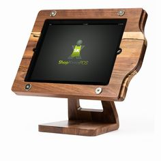 37 Best Tablet Enclosures images | Ipad, Ipad stand ...