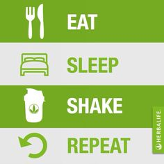 REPEAT REPEAT!! YOU'RE MESSIN WITH THE NUMBER 1 NUTRITION COMPANY IN THE WORLD SOMETHING GOOD MUST COME OUT OF IT :D  CALL/TEXT/WHATSAPP: (956)590-8738 Instagram: herbalifewellnesscoach email: daniecampos3@gmail.com