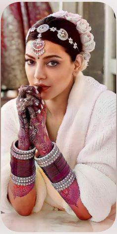 Celebs, Bridal, Fashion, Celebrities, Moda, Fashion Styles, Celebrity, Fashion Illustrations, Bride