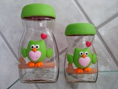 1 million+ Stunning Free Images to Use Anywhere Plastic Bottle Art, Diy Bottle, Bottle Crafts, Coffee Jar Crafts, Diy Arts And Crafts, Fun Crafts, Decoupage Jars, Hand Embroidery Patterns Flowers, Clay Jar