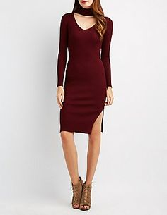 b23113fa516 Casual Dresses   Day Dresses