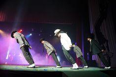 #freddyjackson #fun #love #me #show #sandosevents #rivieramaya