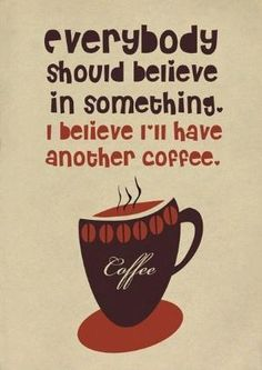 coffee quotes Search on Indulgy.com