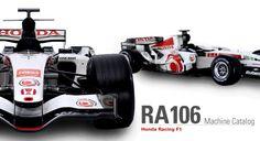 RA106