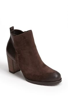 Paul Green 'Rockin' Boot available at #Nordstrom